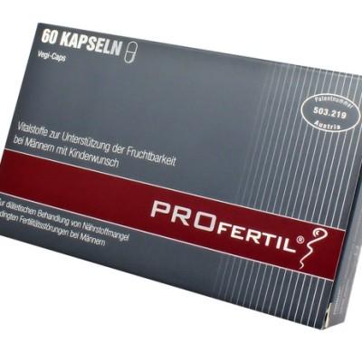 profertil_60