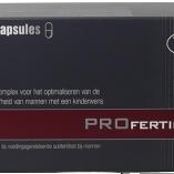 profertil2