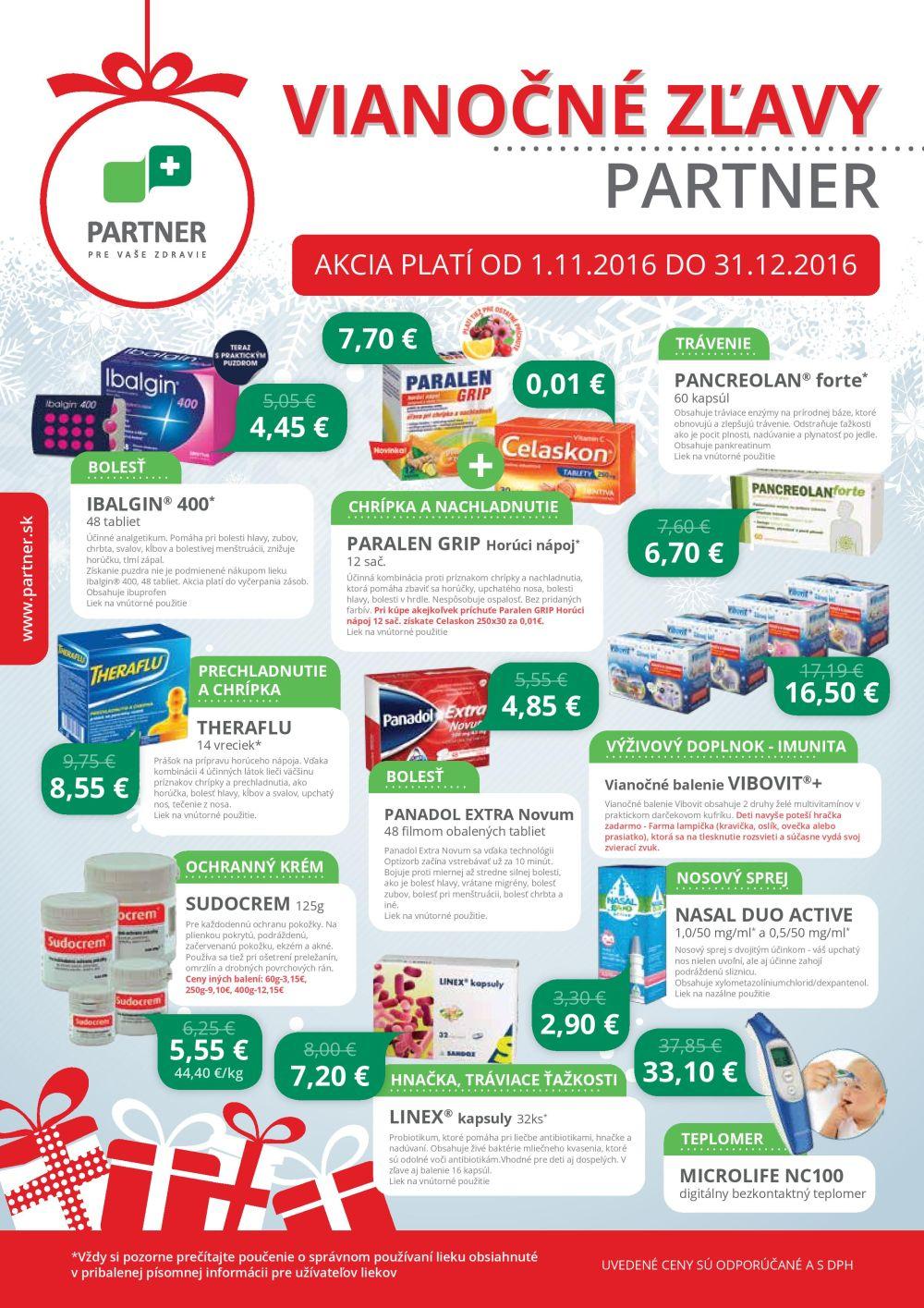 letak-partner-page-001