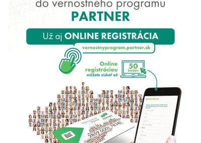 https___www.partner.sk_files_Letak web_2020_sep_Letak Partner SEP 2020 FIN_6