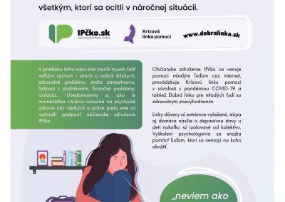 https___www.partner.sk_files_Letak web_2021_januar_Letak Partner JAN 2021 PRINT-4
