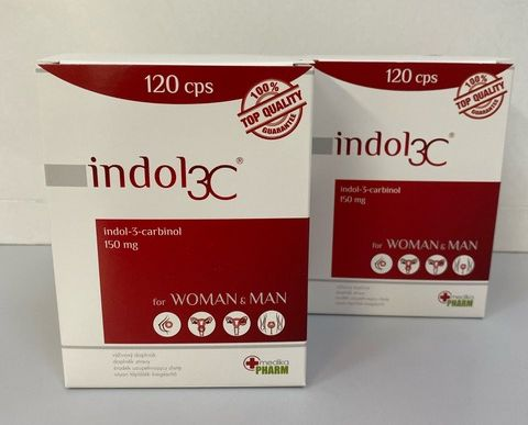 indol3C 27.30 €